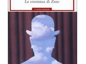 [Grandi classici] coscienza Zeno Italo Svevo
