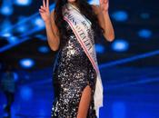 Clarissa Marchese Miss Italia 2014. confermata anche 2015