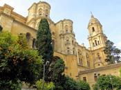 Cosa vedere Malaga poche