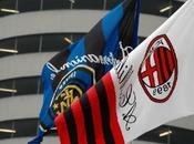 Inter Milan, milanesi sono temibili