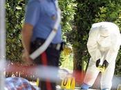 Marche, imprenditore uccide suoi dipendenti. Arrestato