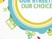 Settimana Europea della Mobilità Sostenibile 2014