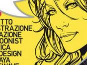 Tutti Scuola Comics difendere diritto fumetto