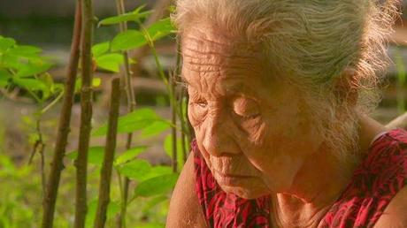 "Docufilm - ""The Look of Silence"" di Joshua Oppenheimer"