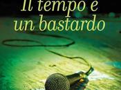 Fabio Stassi, Jennifer Egan, Book Club Neri Pozza, acquisti scoperte libresche blablabla