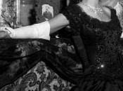 Ricordando Maria Callas