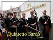 Quintetto Sardò