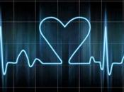 Tachicardia, tonsillite, rimedi tramite essenziali Salute