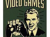 Laurearsi videogiochi? possibile!