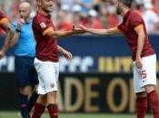 Champions, Roma CSKA Mosca DIRETTA ESCLUSIVA CANALE