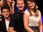 Focus Factor Story, vincitori: dagli Aram Quartet Michele Bravi