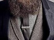 barba? trend discesa!