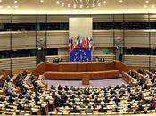Ucraina: Parlamento europeo approva entrata nell'Unione