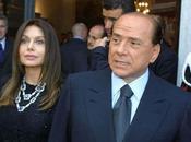 Silvio Berlusconi: sospiro sollievo sconto divorzio Veronica Lario
