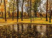 Visitare l'Europa autunno: ecco dove andare