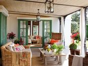 splendida villa Andalusia