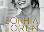 """Sophia Loren: l'icona della femminilità all'italiana svela nell'autobiografia """"Ieri, oggi, domani"""""""