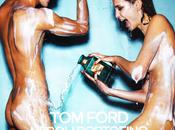 Ford, Neroli Portofino Fragrances Collection Preview