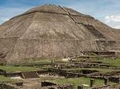 Tracce peque nelle ceramiche Teotihuacan