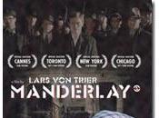 Manderlay Lars Trier