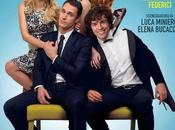 FRATELLI UNICI Trailer trama film simbol Bova Argentero