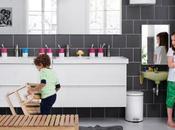 Arredo bagno primo piano: idee spunti vostra casa
