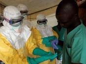 Urgenza intramandabile reperimento fondi contrastare l'Ebola parlato ieri Ginevra