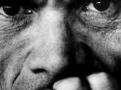 Pasolini: dopo Abel Ferrara altri film