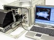 ricerca CASIS SpaceX alla Stazione Spaziale Internazionale