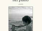Antonio Devicienti libro Christian Tito
