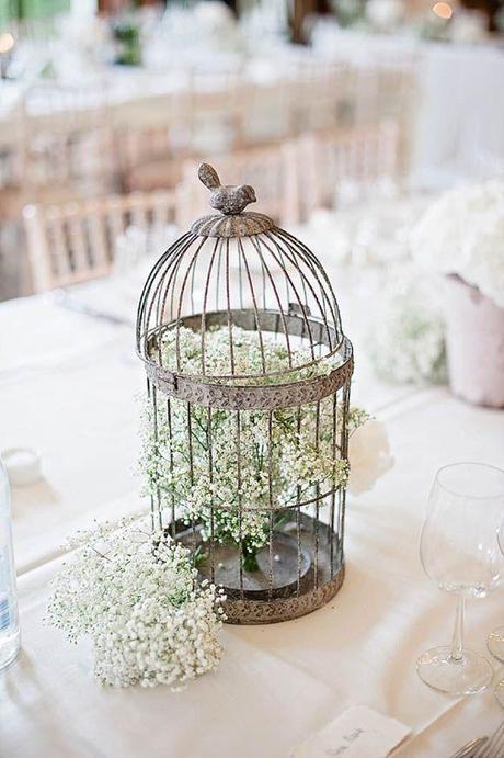 Centerpiece idee facili per decorare la tavola paperblog - Idee facili per decorare casa ...