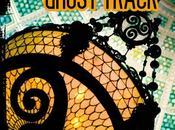 [Recensione] Ghost Track Pier Luca Cozzani