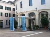 """""""Corcos. sogni della Belle Époque"""": trionfo ritratto mondano sino dicembre 2014 mostra Padova"""