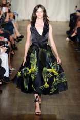 Fashion Week SS 2015, London