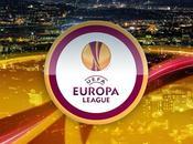 Europa League: probabili formazioni delle nostre Italiane