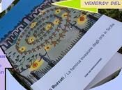 Venerdì libro settembre, BUZZATI STORIE DISEGNATE DIPINTE: ANCHE LABORATORIO Lettura Scrittura Creativa,