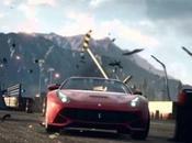 Electronic Arts annuncia Need Speed Rivals Complete Edition, dettagli trailer