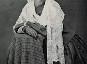 Lola Montez, regina Baviera incoronata.