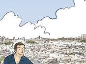 "sorrisi Bombay"", nuova graphic novel targata Panini"