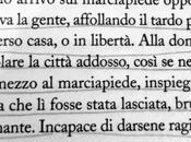Senza sangue Alessandro Baricco