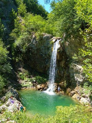 fiume che bagna praga - 19 images - professione vacanze torino prima ...