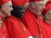 Santa Maria Cristina: nuova santa napoletana
