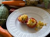 pomodori cous