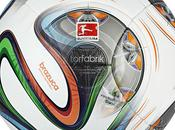 Calcio Estero Sport giornata Bundesliga Progamma Telecronisti