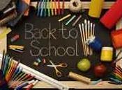 Ritorno scuola