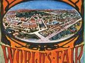 Bologna tremar l'Europa Torneo Expo 1937