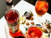 Aperol Spritz Party James Senese Maschio Angioino