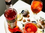Aperol Spritz Party James Senese Maschio Angioino