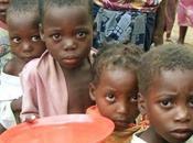 guerra giusta: combattere fame!