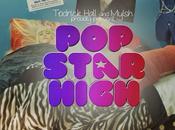 Star High